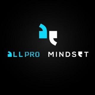 AllPro Mindset