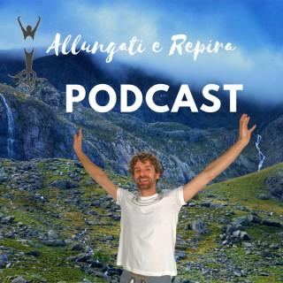 Allungati e Respira Podcast