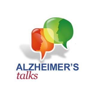 Alzheimer's Talks