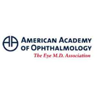 American Academy of Ophthalmology Podcasts