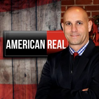 American Real