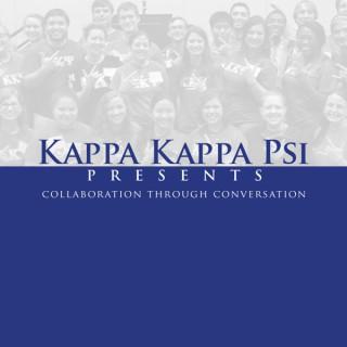 Kappa Kappa Psi Presents