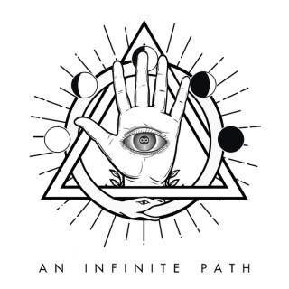 An Infinite Path