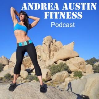 Andrea Austin Fitness