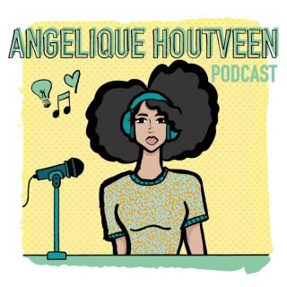Angelique Houtveen Podcast