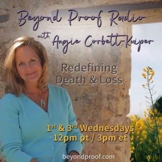 Angie Corbett-Kuiper