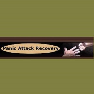 Anxiety, Stress and ADHD Recovery including Mental Health Support