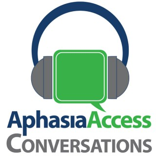 Aphasia Access Conversations