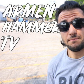 ArmenHammerTV