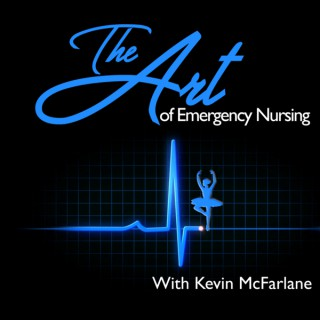 Art of Emergency Nursing