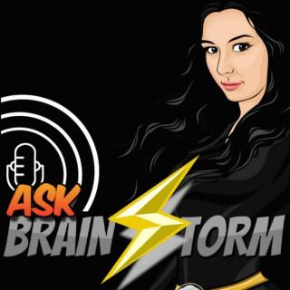 Ask Brainstorm