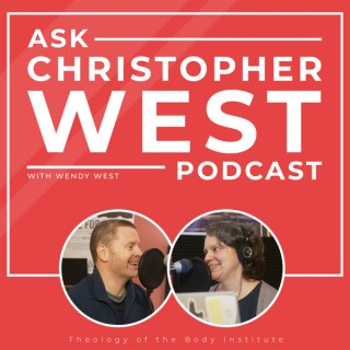 Ask Christopher West