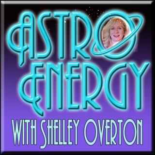 AstroEnergy Astrology