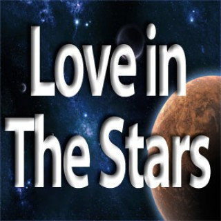 Astrology Compatibility Chart Secrets - Podcasts powered by Odiogo
