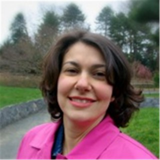 Astrology with Deb McBride