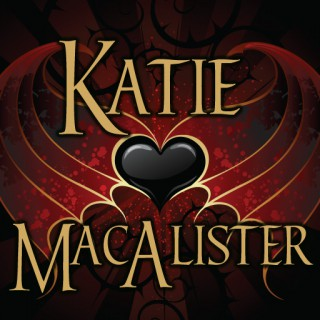 KatieCasts from Katie MacAlister