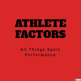 Athlete Factors