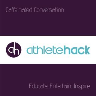 AthleteHack Podcast