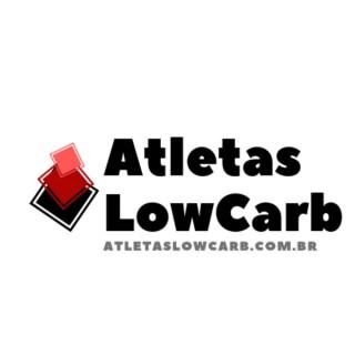 Atletas LowCarb