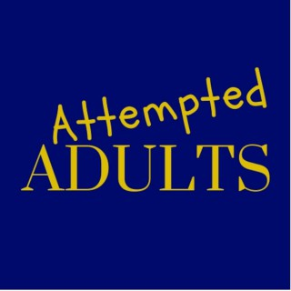 Attempted Adults