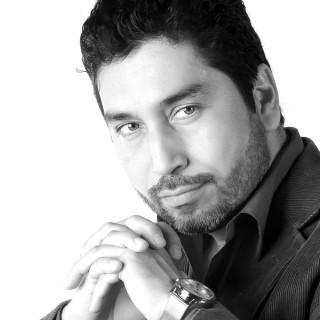 Audios de Enrique Villanueva