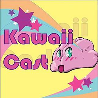 Kawaii Cast
