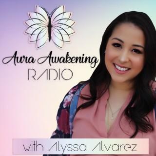 Aura Awakening Radio