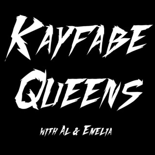 Kayfabe Queens