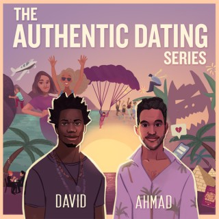 Authentic Dating Series