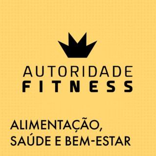 Autoridade Fitness