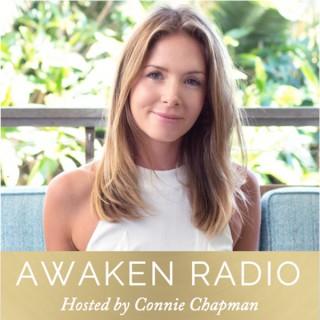 Awaken Radio Podcast | Heart-Opening Conversations & Inspiring Interviews on Happiness, Health, Self-Love & Spirituality