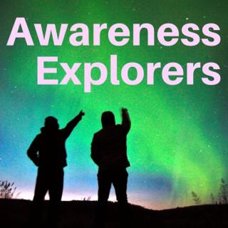 Awareness Explorers
