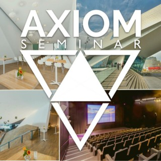 Axiom Seminar