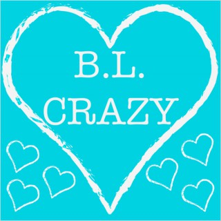 B.L. Crazy Podcast