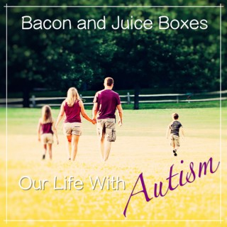 Bacon and Juice Boxes