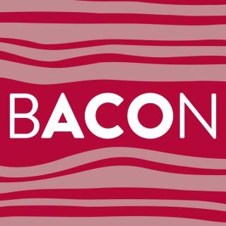 BACON from the MaineHealth ACO