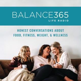Balance365 Life Radio