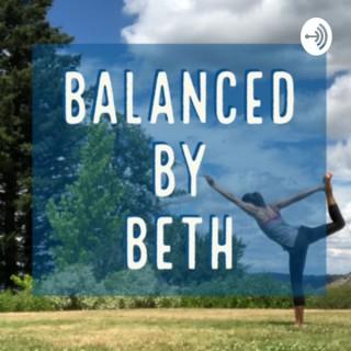 Balanced By Beth