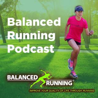 Balanced Running's Podcast