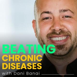 Beating Chronic Diseases