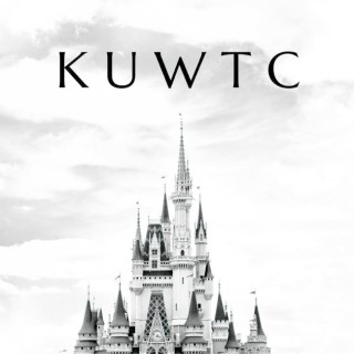KEEPING UP WITH THE CASTLE: Your podcast on all things Disney!
