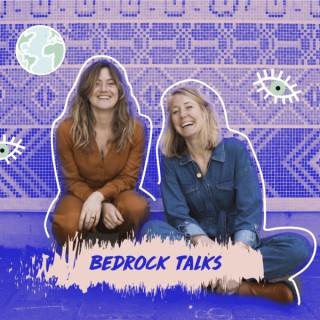 Bedrock Talks