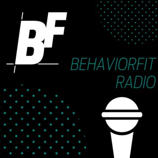 BehaviorFit Radio