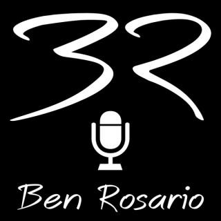 Ben Rosario Show
