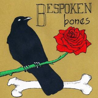 Bespoken Bones  Podcast