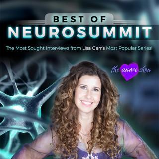 Best Of Neurosummit