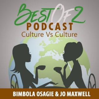 Bestof2Podcast
