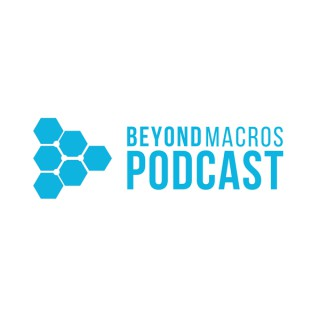 Beyond Macros Podcast