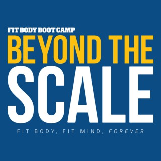 Beyond The Scale Podcast