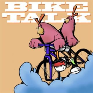Bike Talk